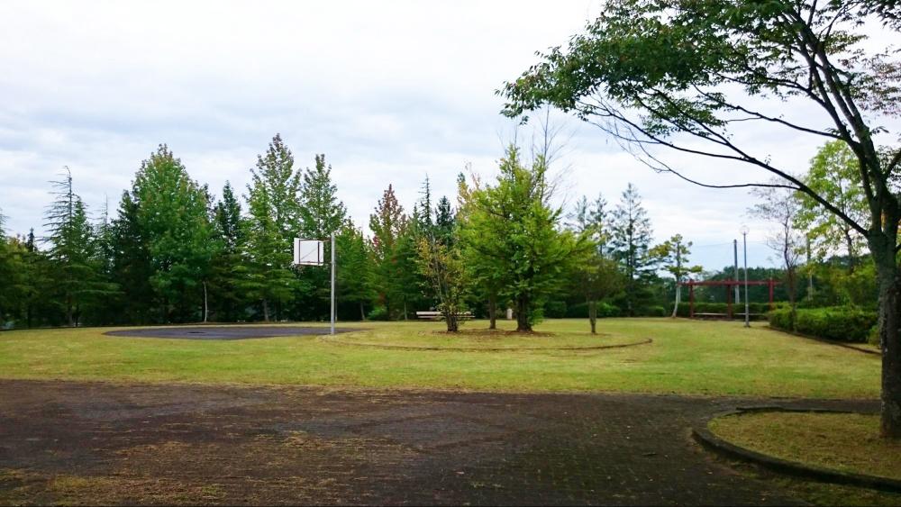 寺岡中央公園