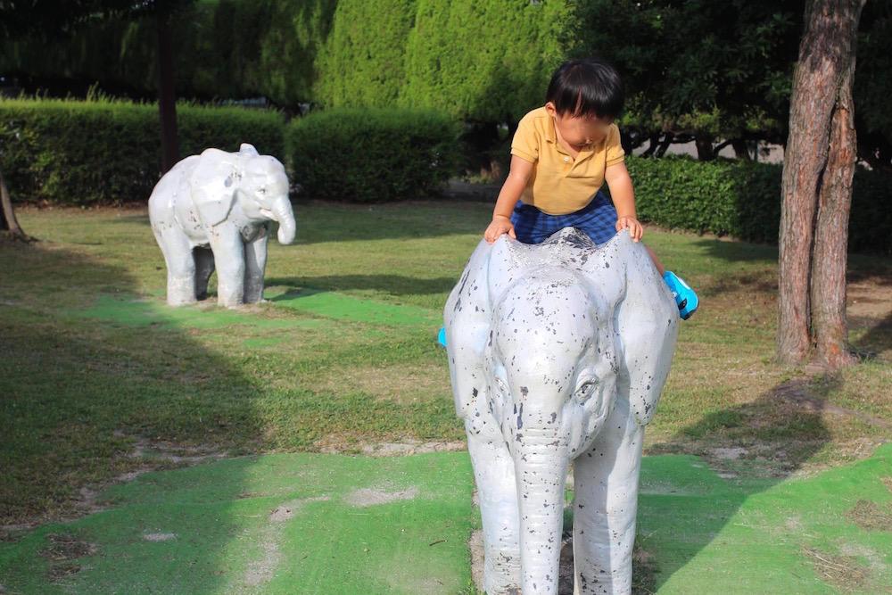 asamiya-park