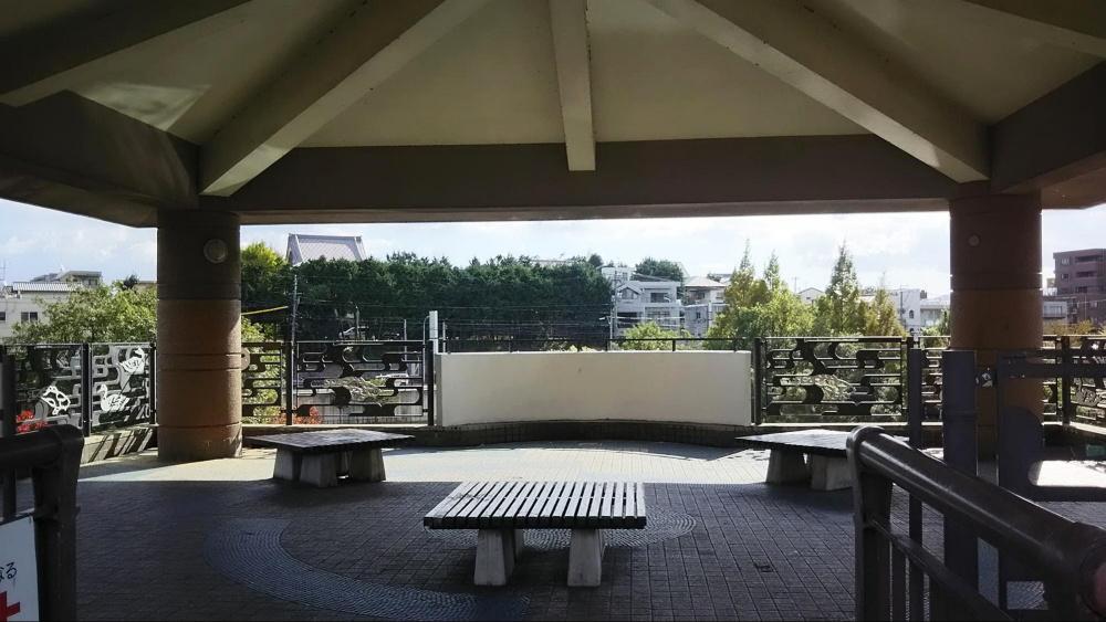 野間大池公園