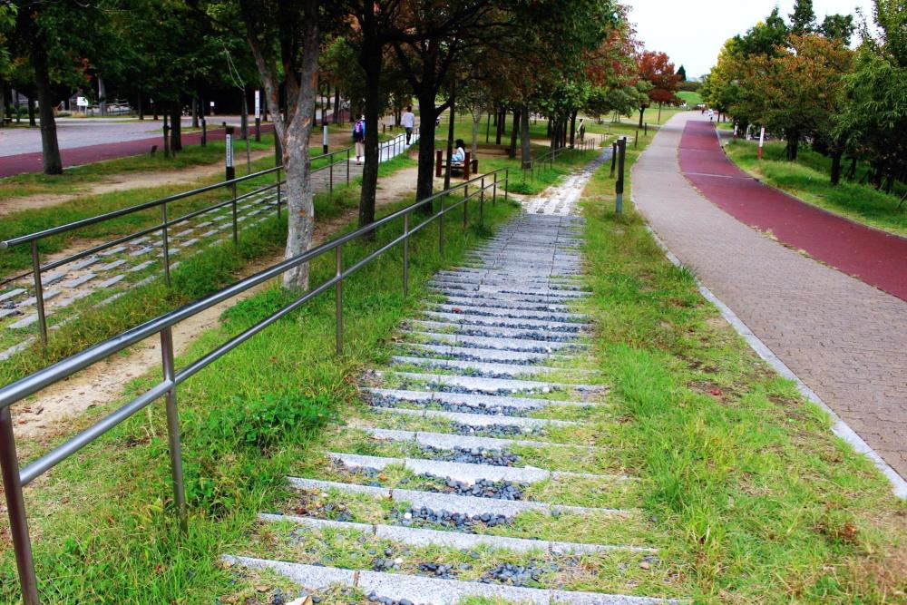 垂水健康公園