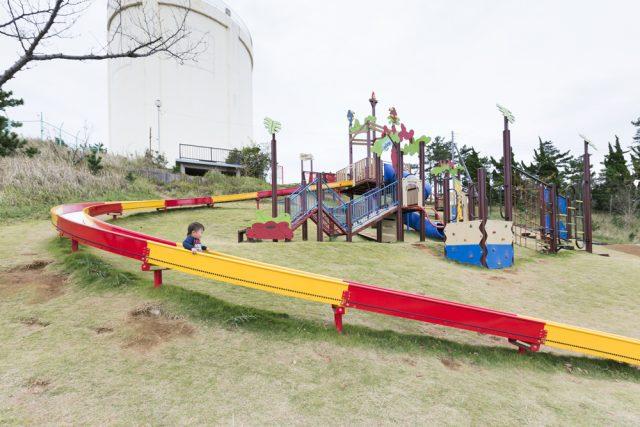 土合緑地(茨城県神栖市)| PARKFUL公園をもっと身近に、もっと ...