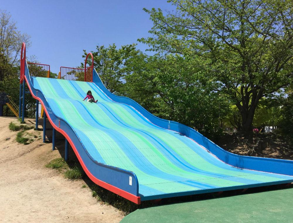 箱崎公園(福岡県福岡市)| PARKFUL公園をもっと身近に、もっと楽しく。