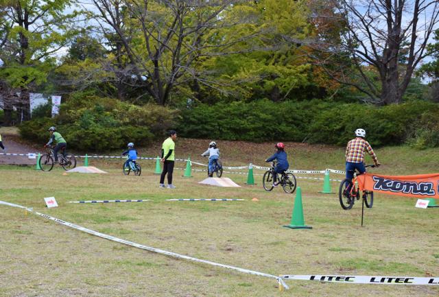 国営昭和記念公園(9)