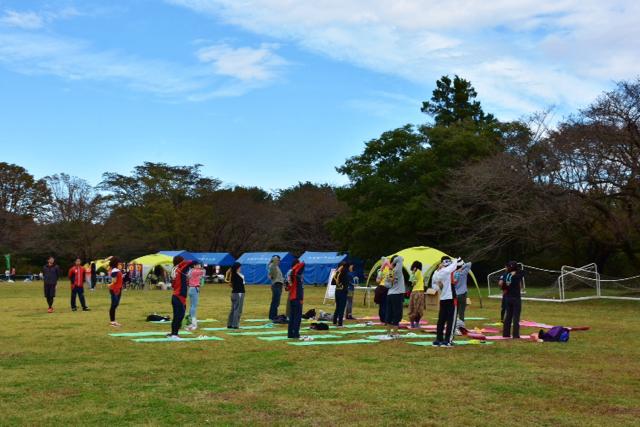 国営昭和記念公園 (8)