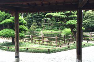 戸越公園 (4)