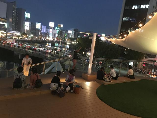 水上公園(2)