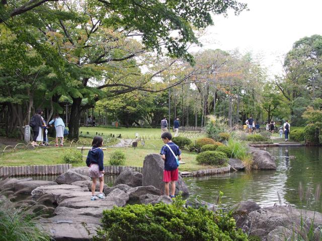 行船公園 (7)