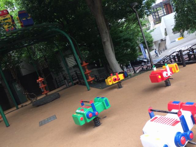さくら坂公園(6)