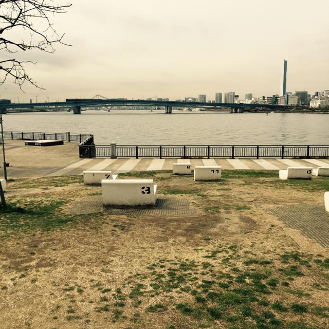 春海橋公園