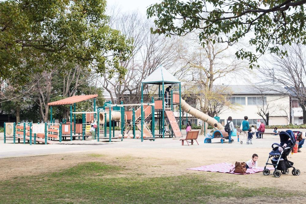 kakamigahara-shimin-park1