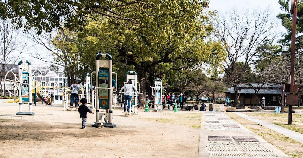 kakamigahara-shimin-park11