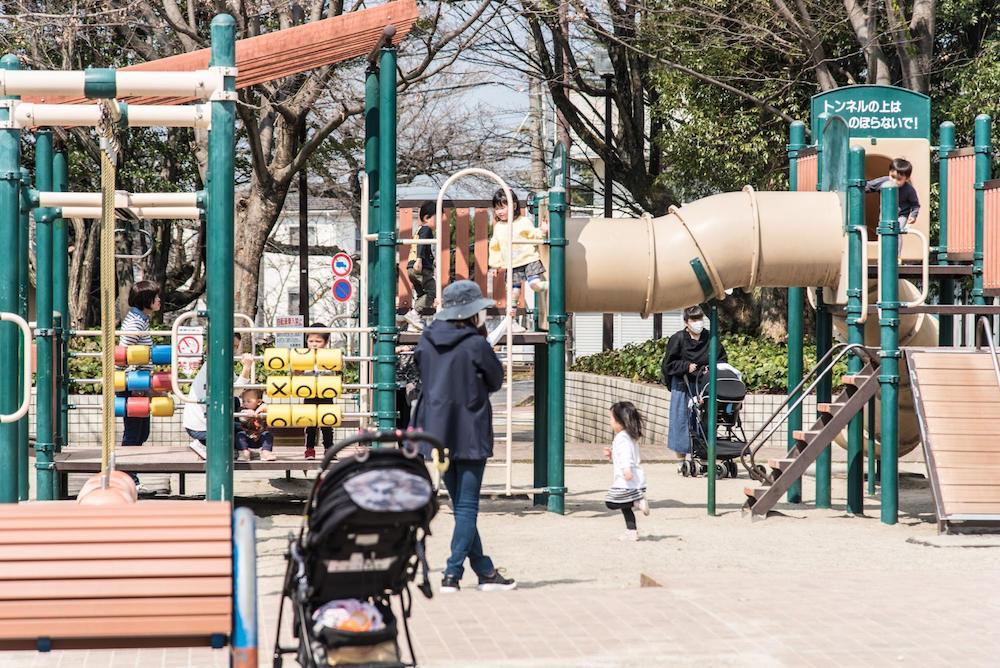 kakamigahara-shimin-park3
