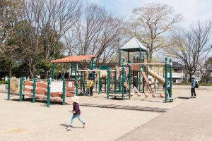 kakamigahara-shimin-park4