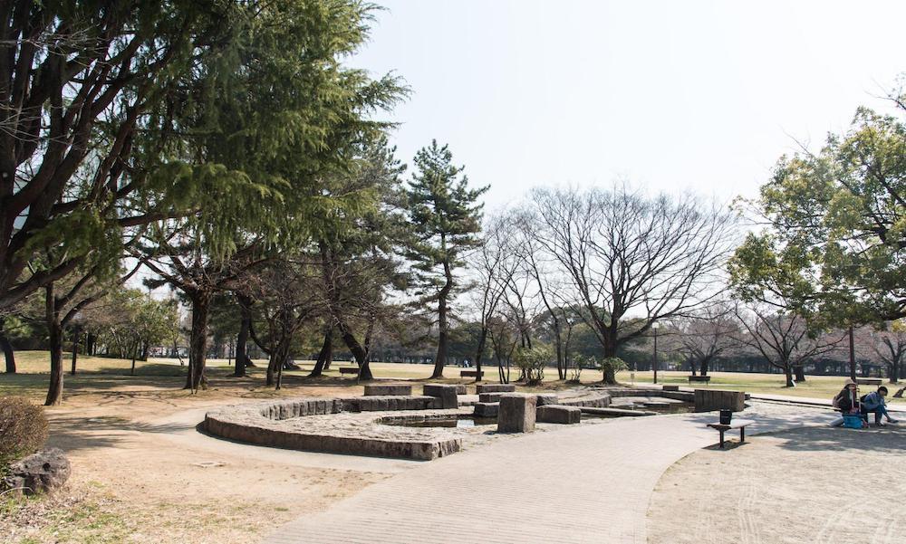 kakamigahara-shimin-park9
