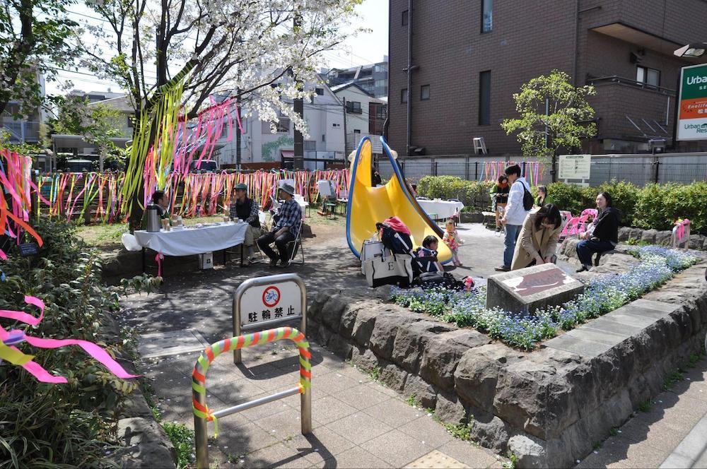 松陰神社WS(6)8