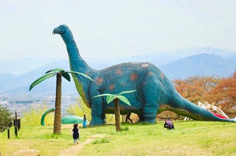 2018GW_茶臼山自然公園