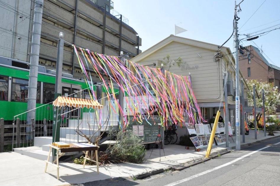 松陰神社WS(6)9