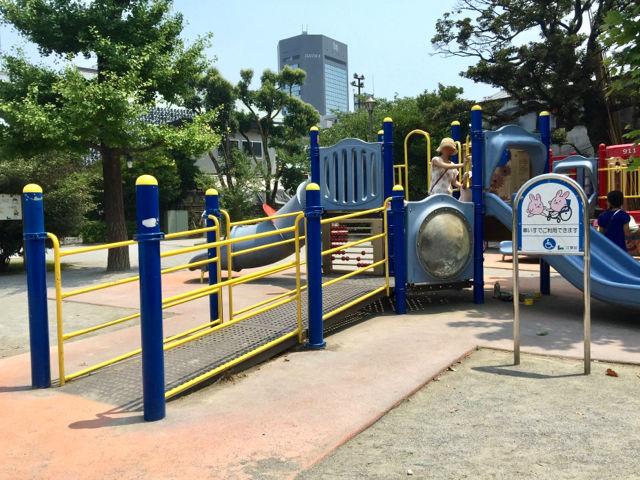 fukagawa-park3