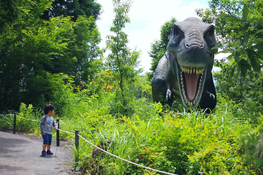 2018GW_長尾山総合公園