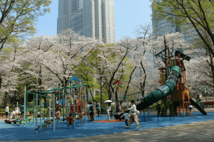 shinjyuku-central-park6
