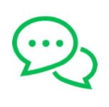 コミュニケーションの効率化