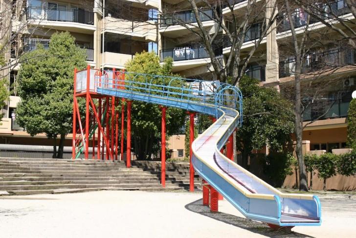 安城市総合運動公園(愛知県安城市)