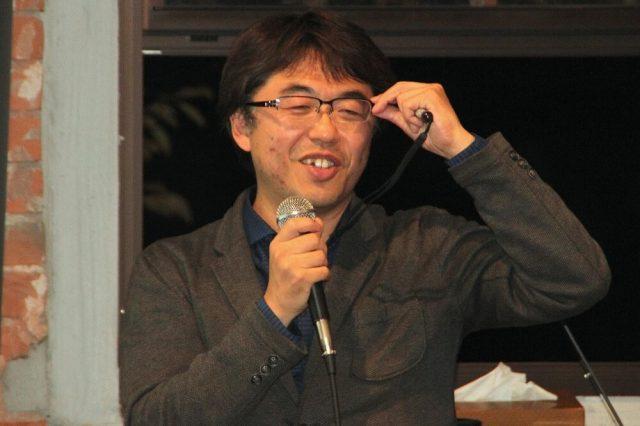yokohama-park-life-1-report13