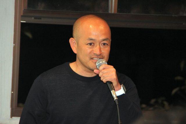 yokohama-park-life-1-report14