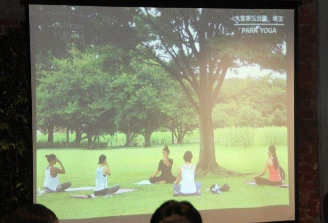 yokohama-park-life-1-report16