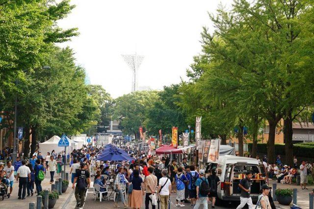 yokohama-park-life-1-report17