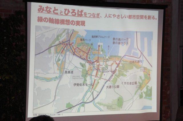 yokohama-park-life-1-report19