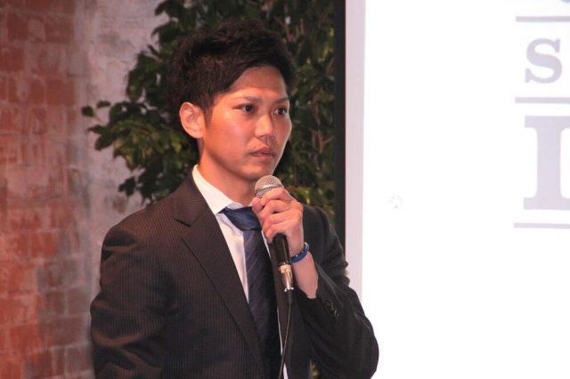 yokohama-park-life-1-report9